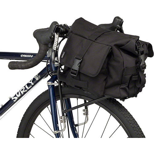 Surly Petiti Porteur House Bag