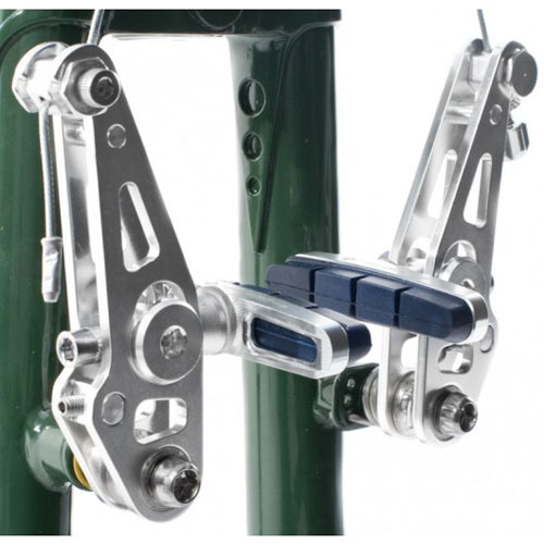 Velo Orange Grand Cru Zeste Cantilever Brakeset