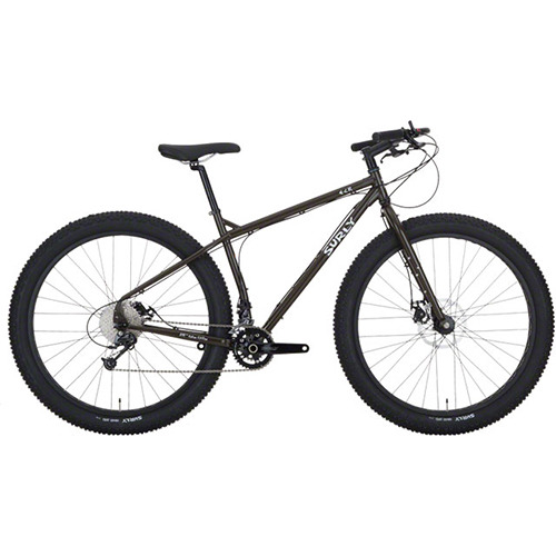 Surly ECR bike 29 inch