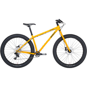 Surly Karate Monkey 27.5