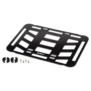 Surly TV Tray Rack