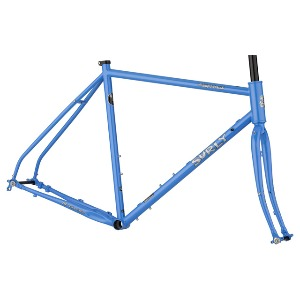 Surly Midnight Special Frameset