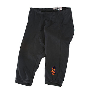 mens ThermorGnar Knicker