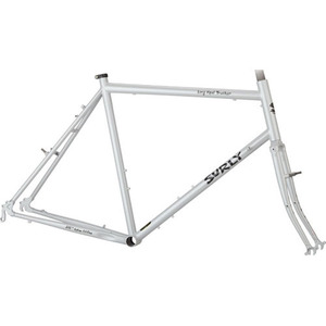 2013 Surly Long Haul Trucker Frame 26 Inch