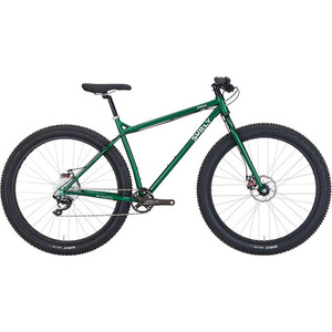 Surly Krampus Bike 29 inch