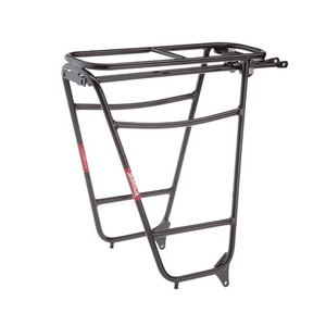 Salsa Wanderlust HD Rear Rack