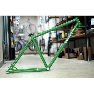 Surly 1X1 Small Frameset