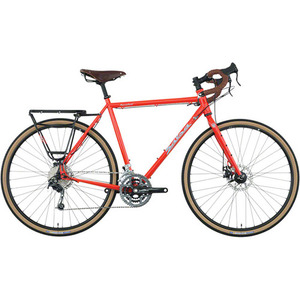 Salsa Marrakesh Dropbar Bike
